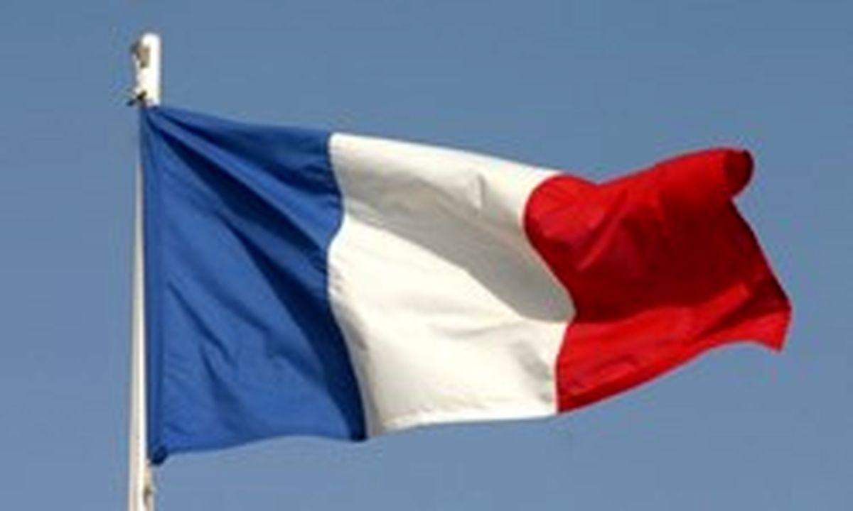 فرانسه به دنبال جایگزین مذاکره مستقیم ایران و آمریکا
