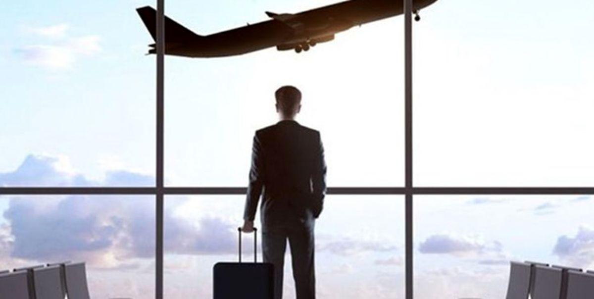 پرداخت یارانه ۳۰۰ تا ۴۰۰ هزار تومانی به ازای هر مسافر در پروازها