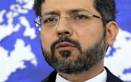 مخالفت ایران با اروپا درباره زمان جلسه برجام