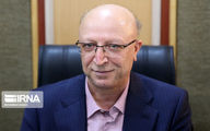 وزیر علوم روز سوم مهر ماه به دانشگاه شریف میرود