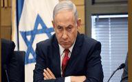 دلیل اختلاف نتانیاهو با بایدن فاش شد