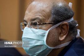 زالی:«اسپوتنیک لایت» به زودی وارد بازار واکسن ایران می شود