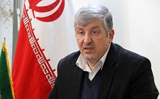 چرا علی لاریجانی برای انجام مذاکره با چین حکم گرفت؟