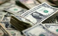 افزایش نرخ ارز در واکنش به حادثه نطنز
