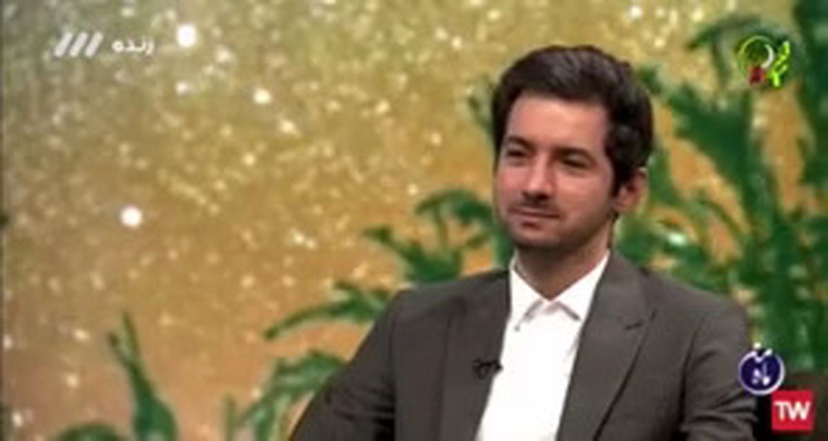 واکنش حاج قاسم به پیشنهاد نامزدی در انتخابات