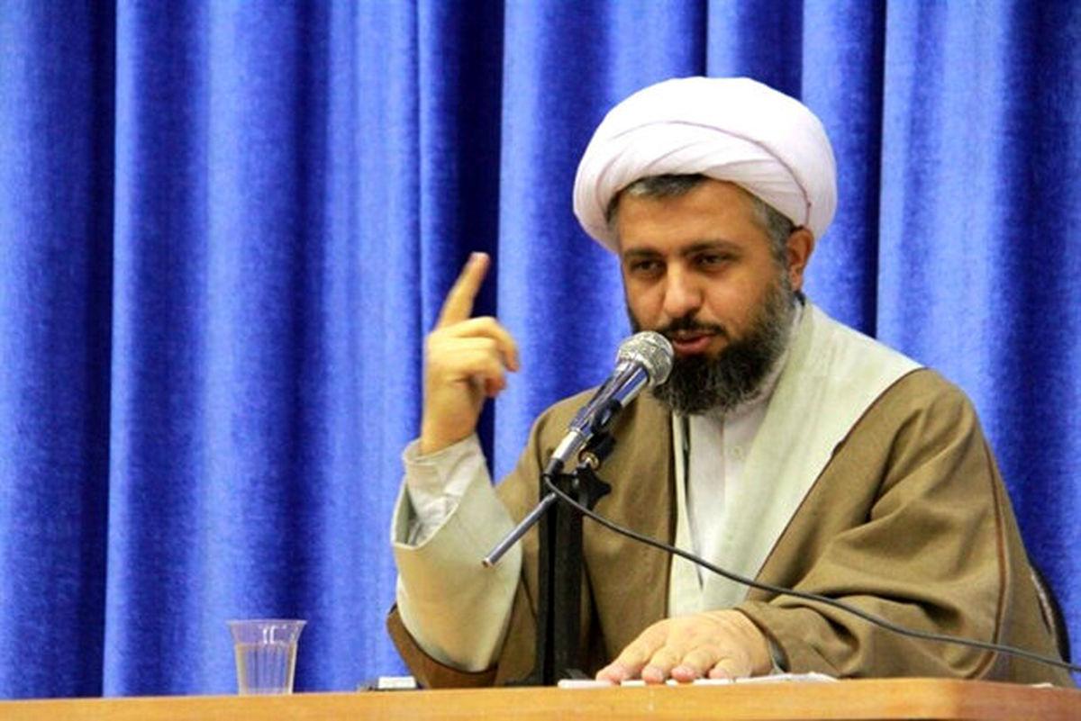تشکیل پرونده ترک فعل دولت روحانی در مجلس