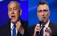 طرحی برضد نتانیاهو در اسرائیل