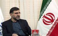 جزئیات نشست رئیس گروه دوستی پارلمانی ایران و چین