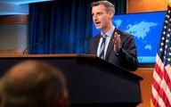 واکنش آمریکا به طعنههای وزیر خارجه چین