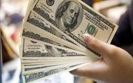 قیمت دلار امروز 26 خرداد 1400 چقدر شد؟/ تغییر کانال قیمت دلار