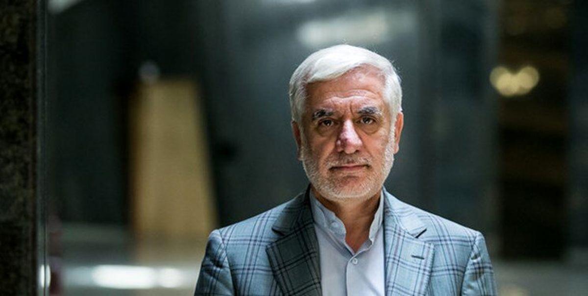 جمالی نوبندگانی: آژانس قدر ضرب الاجل ایران را بداند