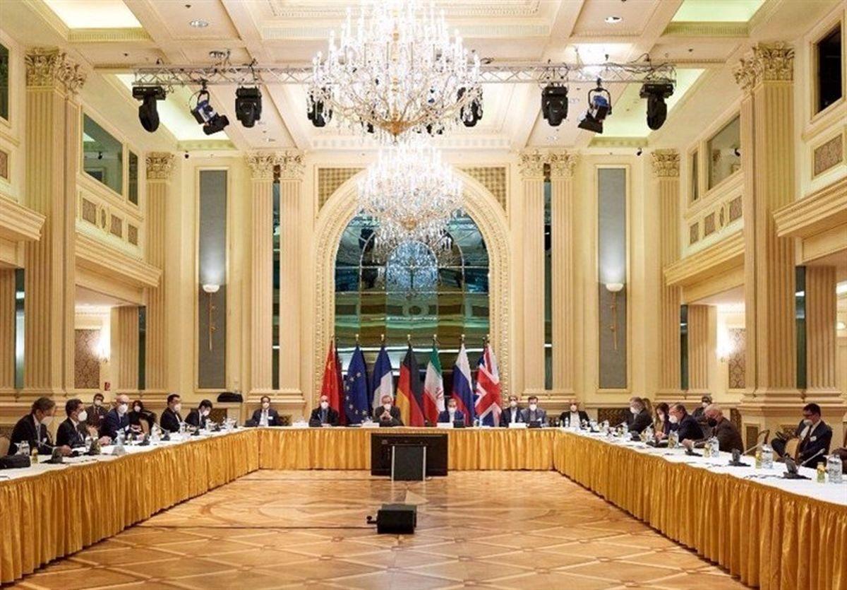 ۴ شرط ایران برای مذاکرات وین