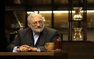 انتقاد محمدجواد لاریجانی از شکل مناظرهها