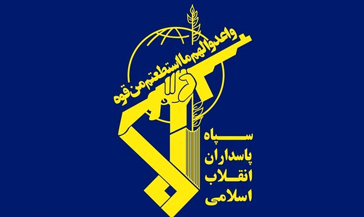 آخرین خبر از انفجار تروریستی در سراوان + اطلاعیه سپاه