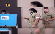 کنگره آمریکا لایحه حق رای زندانیان را رد کرد