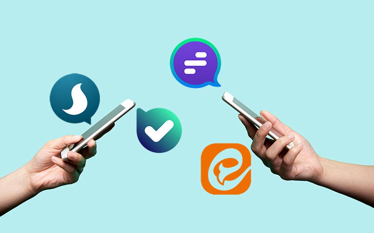 برد تلگرام از اختلال در چند شبکه اجتماعی/خ.شامدگویی دوروف به تازه واردها