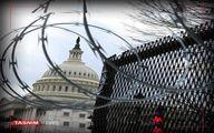 درخواست ۱۱ سناتور آمریکایی از بایدن برای در پیش گرفتن مسیر دیپلماسی با ایران