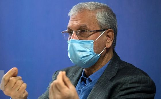 روایت ربیعی از جلسه دولت درباره مصوبه شورای نگهبان
