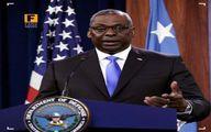 ژنرالهای آمریکایی: وزیر دفاع باید استعفا دهد