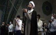 جزئیات برگزاری نماز عید فطر در تهران