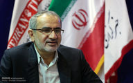 قادری: برجام برای جمهوری اسلامی مشکل آفرین است