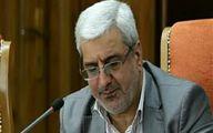 درخواست انتخاباتی وزیر کشور و ستاد انتخابات ۱۴۰۰