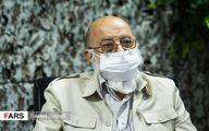 زمان انتخاب شهردار آینده تهران از زبان چمران