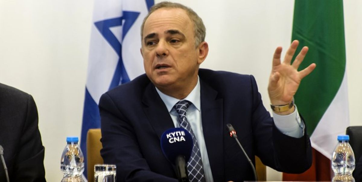 وزیر انرژی رژیم صهیونیستی: برجام باید اساسا اصلاح شود