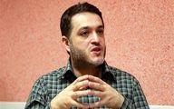 واکنش قوچانی به تیتر ناجوانمردانه روزنامه اصلاحطلب