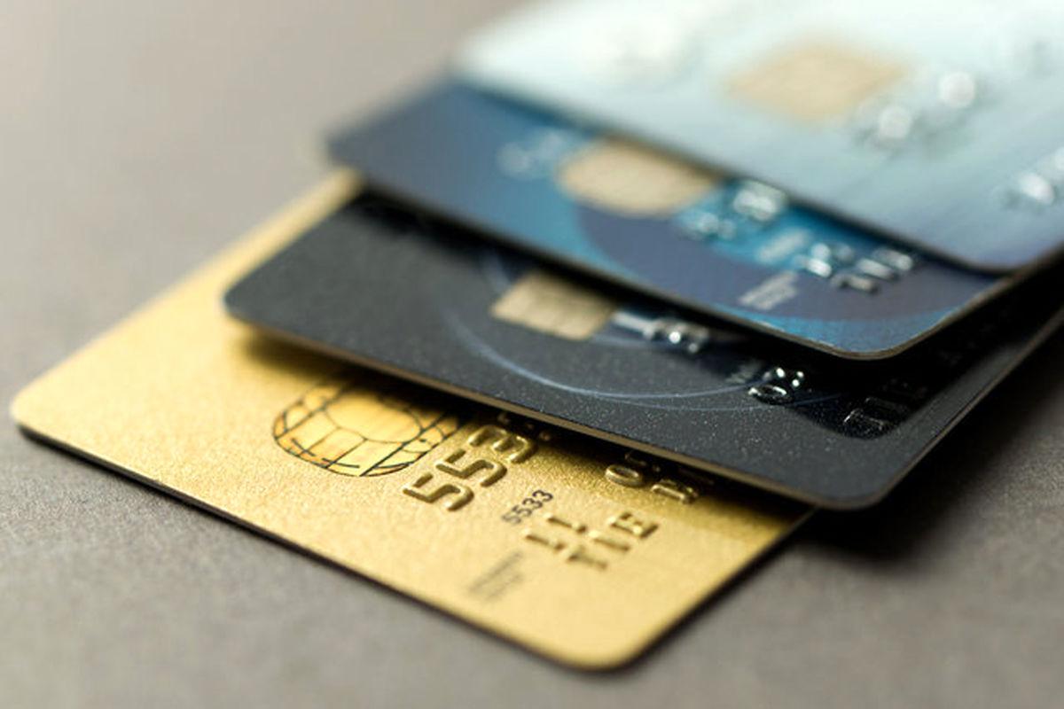 کارت اعتباری ۲۰۰ میلیونی به این افراد   شرایط آسان دریافت کارت اعتباری