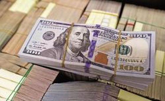 قیمت انواع ارز امروز ۹۷/۱۰/۳۰ /قیمت دلار