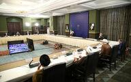 موافقت دولت با عرضه داراسوم بانکی