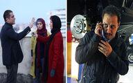 آیا همه مشکلات سینمای ایران با توقیف این دو فیلم حل میشود؟/ چرا نمایندگان مجلس از اختیارات قانونی خود برای حل مشکلات سینما استفاده نمیکنند؟