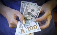 ریزش باورنکردنی قیمت دلار در بازار / سرنوشت تلخ در انتظار دلالان + جزئیات