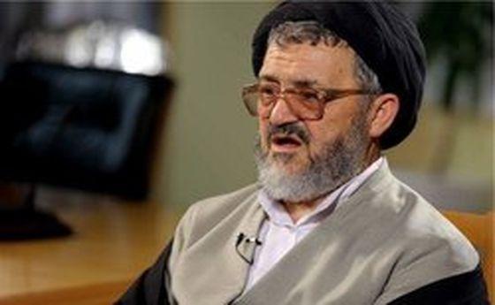 اکرمی: بزرگداشت ۹ دی برای حامیان دشمن دافعه دارد