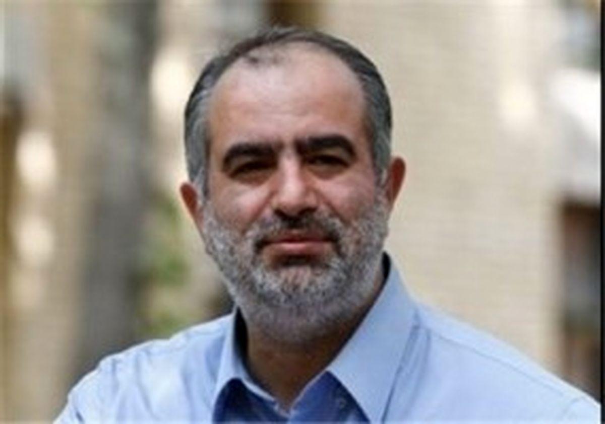 حسام الدین آشنا کیست؟ / از سیاست تا فرهنگ؛ میدان عمل آقای مشاور