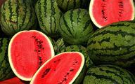 وسواسیها «هندوانه» بخورند!