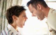 اندر حکایت مشکلات والدین و نوجوانان سرکش