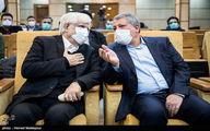 پشت پرده غیبت عارف، هاشمی و پزشکیان در ائتلاف اصلاحطلبان