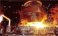 صادرات انرژی خام بهصرفهتر از صادرات فولاد