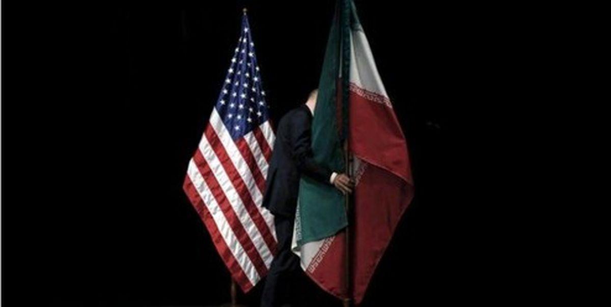 تحلیل رویترز از تاثیر تحریمهای ضد ایرانی ترامپ برای دولت بایدن