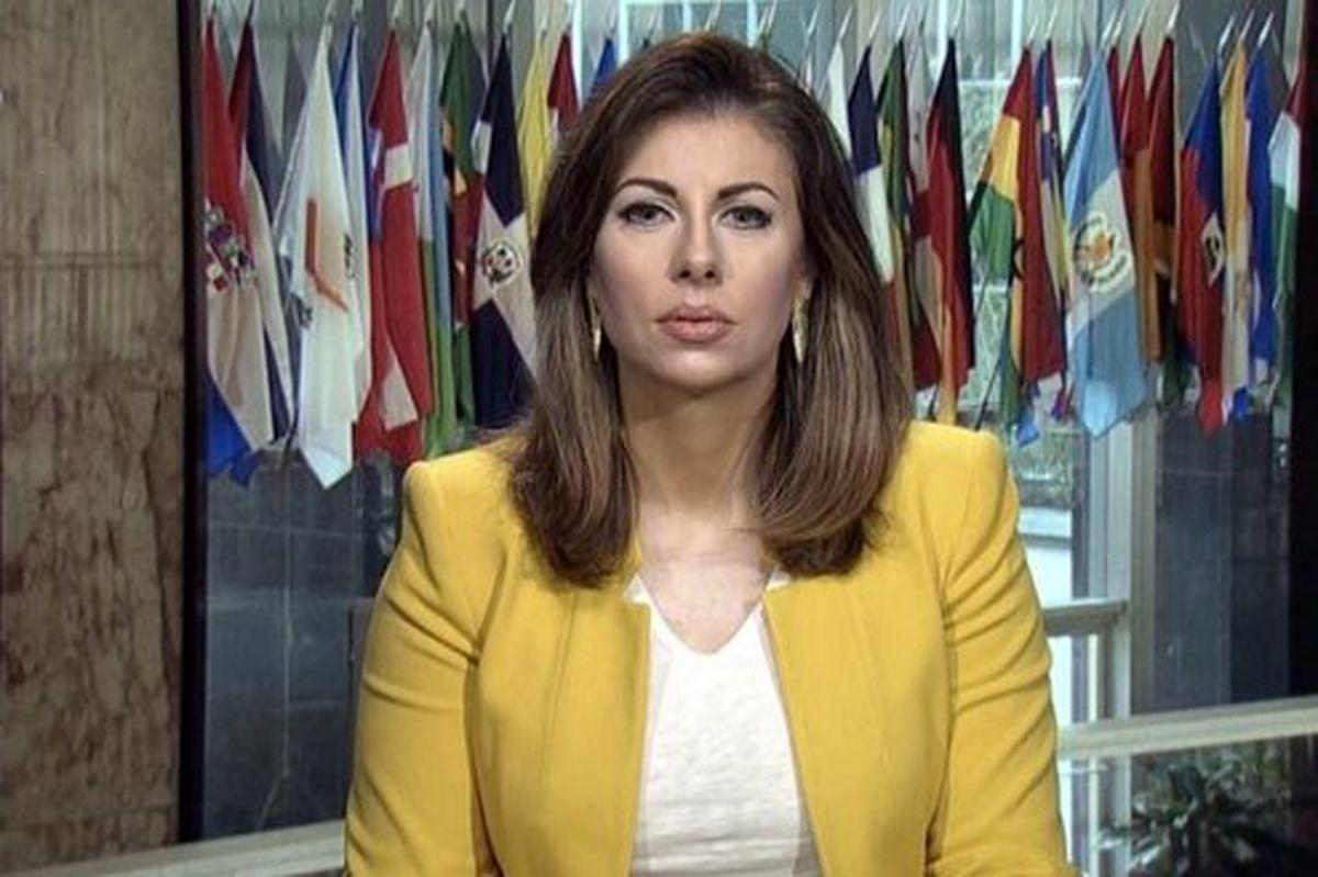 وزارت خارجه آمریکا خواستار همراهی دیگر کشورها با تحریم ایران شد