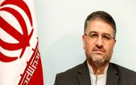 اخذ نمونه D.N.A از جسد قاضی منصوری/اعلام علت فوت یک ماه دیگر