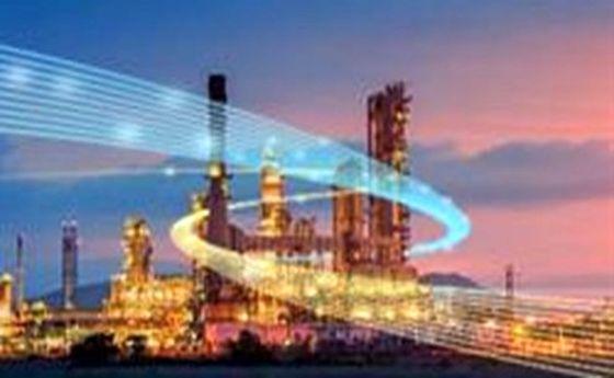 برکات کووید ۱۹ برای صنعت نفت جهان