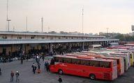 جزییات افزایش ۲۰ درصدی قیمت بلیت اتوبوس بینشهری