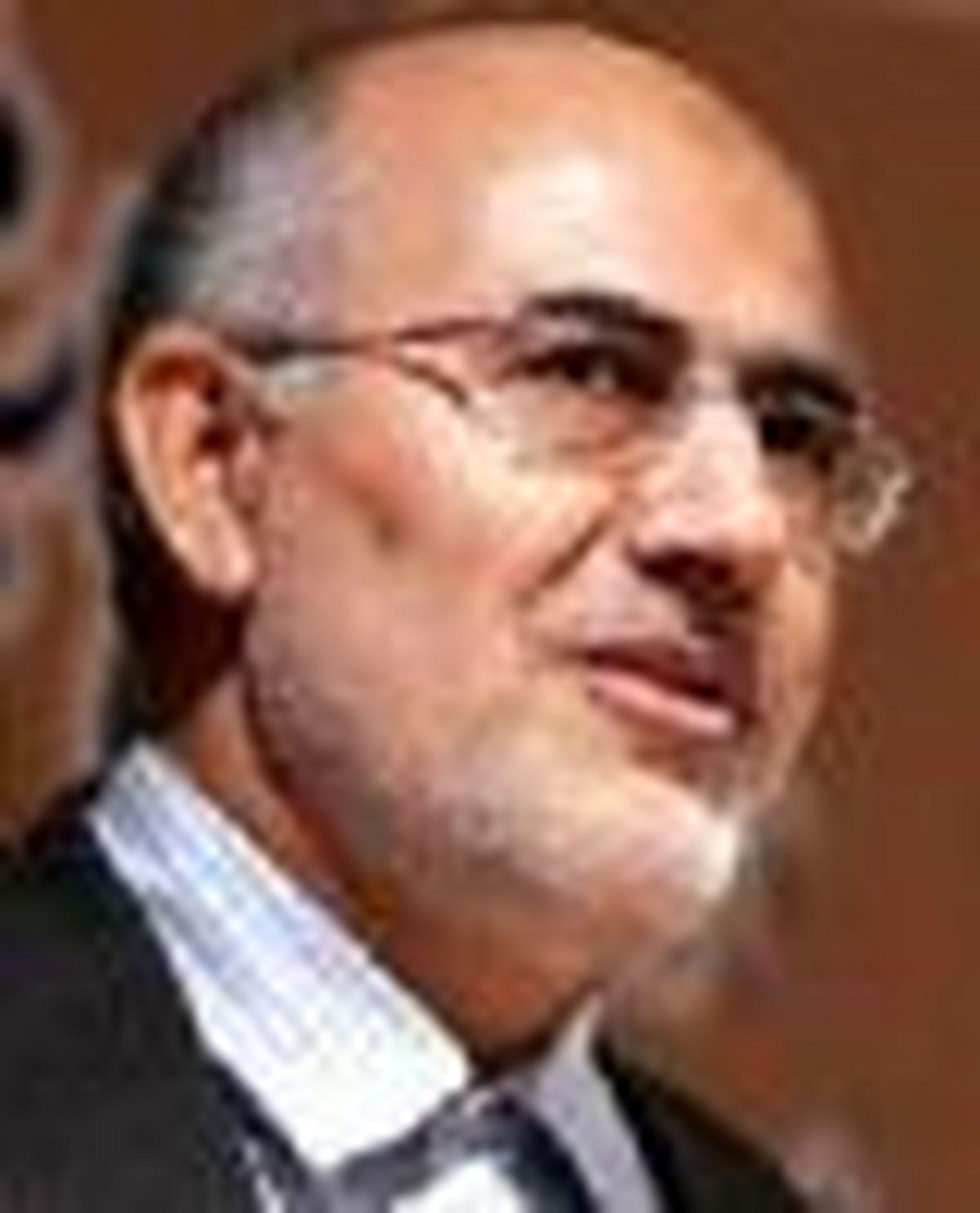 نامه کردان به احمدی نژاد درباره مدرک تحصیلی اش