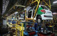 قیمتهای جدید شورای رقابت برای خودروها/ پراید ۳۷ میلیون شد