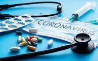 داروی قطعی برای درمان کرونا!