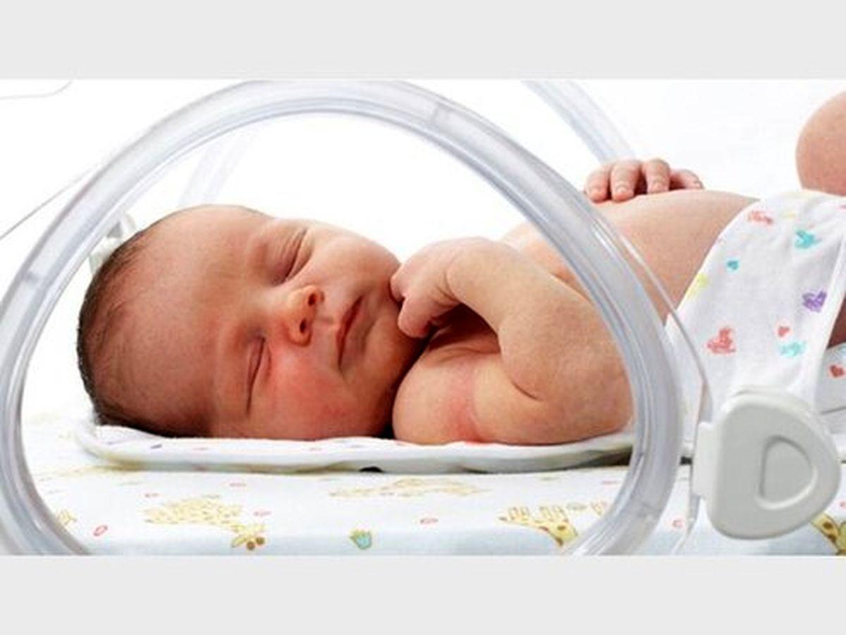 خواص ضد کرونایی شیر مادر