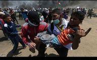 هشدار حماس درباره پیامدهای ادامه محاصره غزه